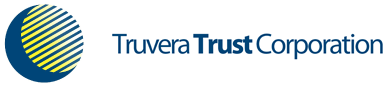 Truvera Trust Corporation